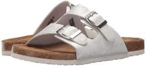 Report Blaise Women's Shoes