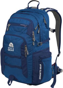 GRANITE GEAR Granite Gear Superior Backpack