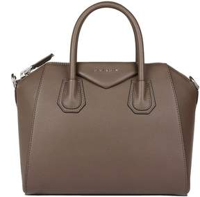 Givenchy Antigona Shoulder Bag