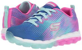 Skechers Skech Air 80137L Girl's Shoes