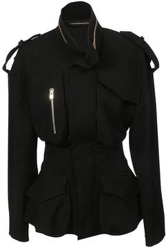 Alexandre Vauthier Classic Jacket