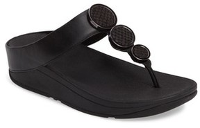 FitFlop Women's Halo Sandal