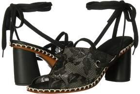 Rachel Comey Lyra Women's Shoes