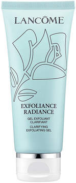 Lancome Exfolliance Radiance Exfolliating Clarifying Gel