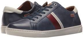 PIKOLINOS Belfort M8K-4215 Men's Lace up casual Shoes