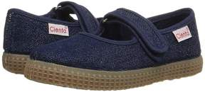 Cienta 56079 Girl's Shoes