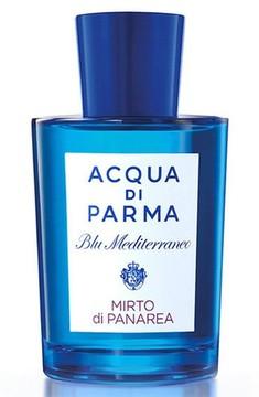 Acqua di Parma 'Blu Mediterraneo' Mirto Di Panarea Eau De Toilette Spray