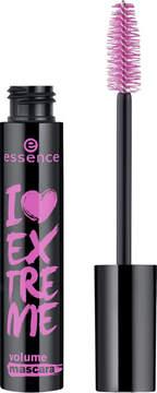 Essence I Love Extreme-Volume Mascara