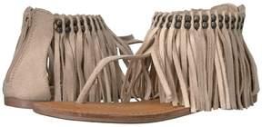 Not Rated Solene Women's Sandals