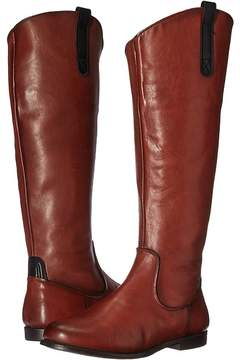 Sebago Plaza Tall Boot Women's Boots