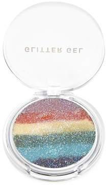Forever 21 Rainbow Face & Body Glitter