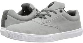 Globe The Eagle Men's Skate Shoes