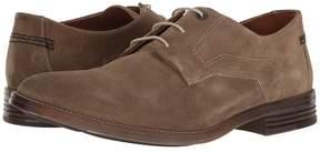 Hush Puppies Glitch Parkview Men's Shoes