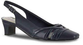 Easy Street Shoes Women's Kristen Pump
