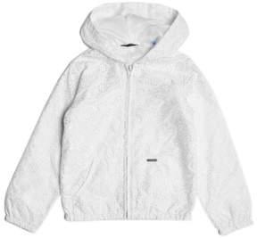 GUESS Nylon Jacket (7-16)