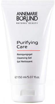 Purifying Care Cleansing Gel by Annemarie Borlind (5.07oz Gel)