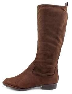 Giani Bernini Womens Alka Closed Toe Knee High Fashion Boots.