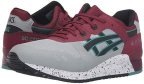 Onitsuka Tiger by Asics Gel-LyteTM III NS