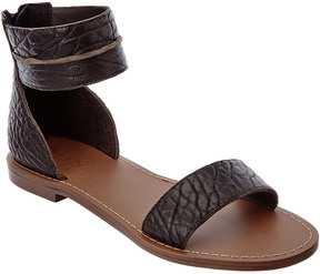 Australia Luxe Collective Madaline Leather Sandal