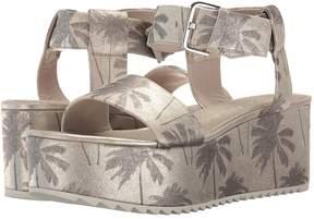 Kennel + Schmenger Kennel & Schmenger Palm Lux Flatform