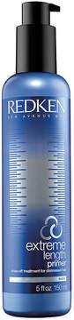 Redken Extreme Length Primer - 1.7 oz.