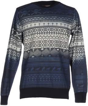 Brave Soul Sweatshirts