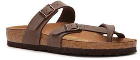 Birkenstock Women's Mayari Flat Sandal - Women's's