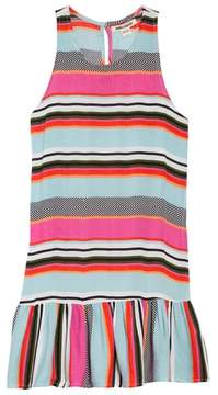 Billabong Universal Love Stripe Dress