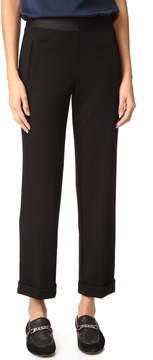 Bailey 44 Bailey44 Corporate Pants