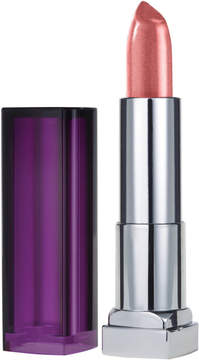 Maybelline Color Sensational Lipcolor - Romantic Rose