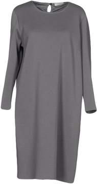 Charlott Knee-length dresses