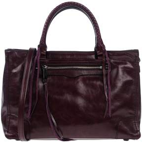 Rebecca Minkoff Handbags - DEEP PURPLE - STYLE