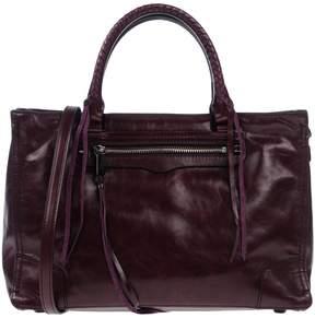 Rebecca Minkoff Handbags - DEEP PURPLE - STYLE