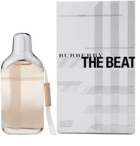 Burberry The Beat Women's Perfume