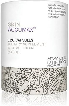 Jane Iredale Skin Accumax Double Pack, 3.1 oz./ 92 mL