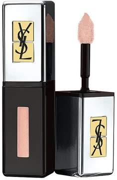 Yves Saint Laurent Vernis à Lèvres Glossy Stain