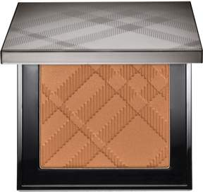 BURBERRY Warm Glow - Natural Bronzer