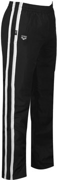 Arena Tribal Youth Pant 8134908