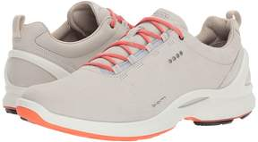 Ecco Biom Fjuel Women's Lace up casual Shoes