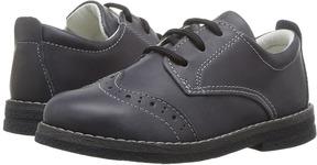 Primigi PHI 8525 Boy's Shoes