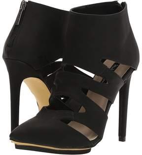 Michael Antonio Lake Women's Shoes