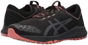 Asics Alpine XT Women's Running Shoes