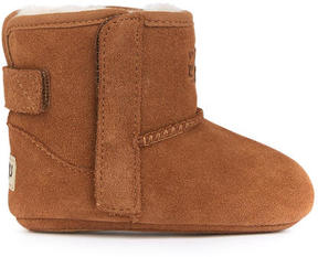 UGG Suede leather boots - Jesse II