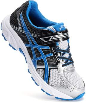 Asics GEL-Contend 4 Preschool Boys' Running Shoes
