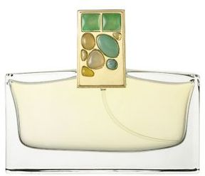 Estee Lauder Tuberose Gardenia Parfum/1 oz.