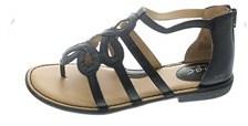 Børn Boc Concept Women's Sigrid Thong Sandals.