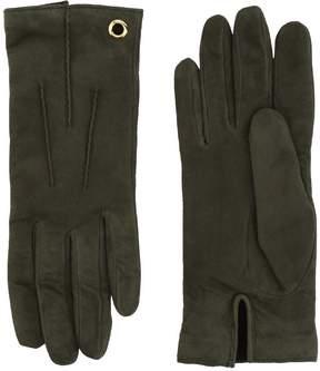 Portolano MARIO Gloves
