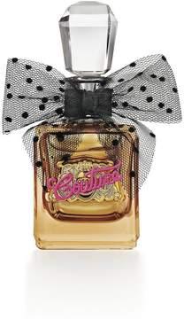 Juicy Couture Viva la Juicy Gold Couture Eau de Parfum Spray