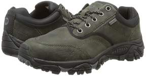 Merrell Moab Rover Waterproof Men's Lace up casual Shoes