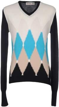 Ballantyne of PEEBLES Sweaters